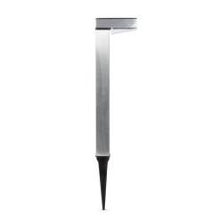 Stropnica LED 32W 4000K biela stmievateľná WO727