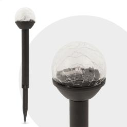 Vodováha laserová zelený laser profi SOLIGHT LLM01