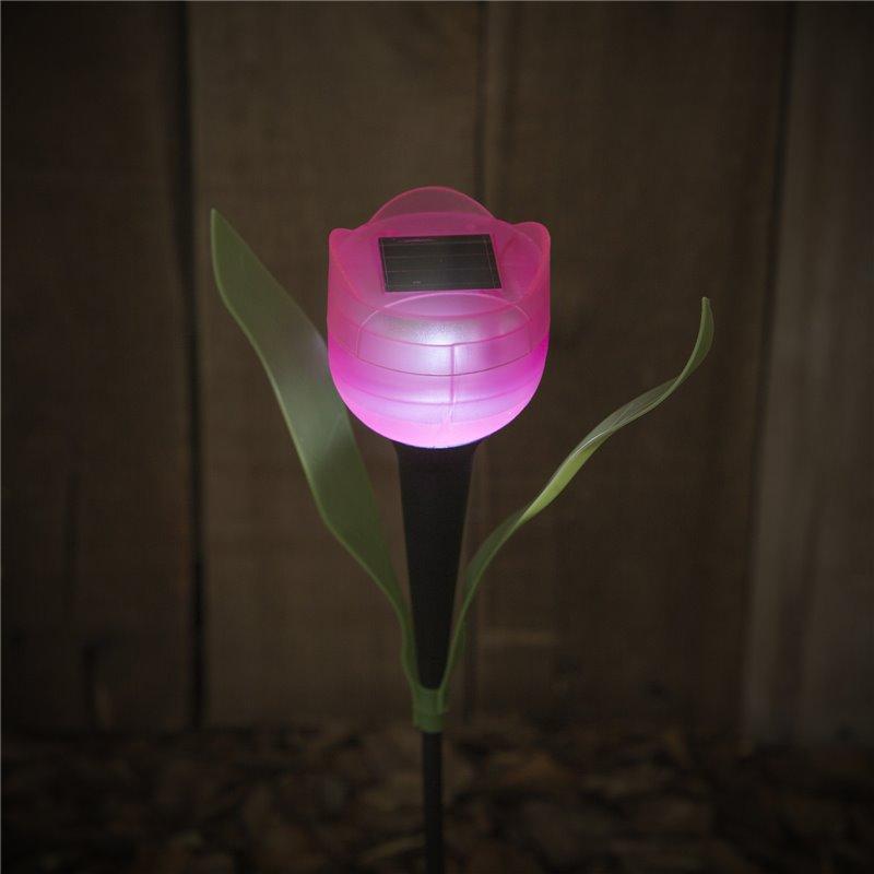 Svietidlo lineárne LED 13W 4100K SOLIGHT WO204