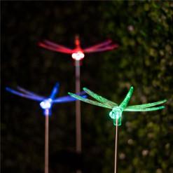 Stropnica LED IP65 13w 4000K SOLIGHT WO753