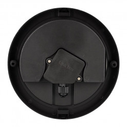 Vypínač kolískový 250v/15V 2x0-I RD dvojitý KCD3