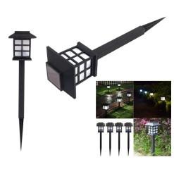 Autoadaptér 3xUSB 12V/5V 3,1A+voltmeter+12V SA061