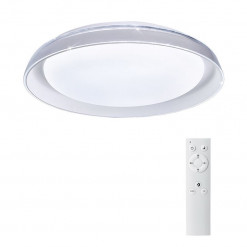 Stropnica LED IP20 30W SOLIGHT WO755