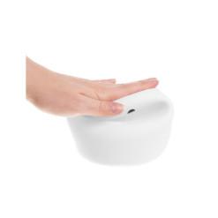 Trubička zmršťovacia 2,5mm/1,25mm DRS2,5-1,25/BL