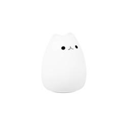 Ohrievač konvektor s ventilát+časovač SOLIGHT KP04