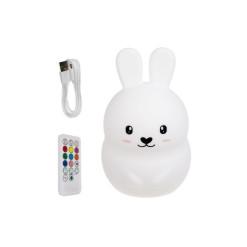 Reflektor LED 10W+PIR 4000K BK SOLIGHT WM-10WS-O