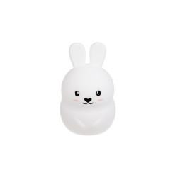 Trubička zmršťovacia 2,5mm/1,5mm DRS2,5-1,5/GR