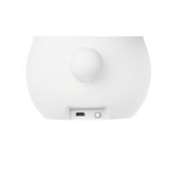 Trubička zmršťovacia 3,5mm/1,75mm DRS3,5-1,75/BL