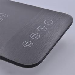 Trubička zmršťovacia 10mm/5mm DRS10-5/T