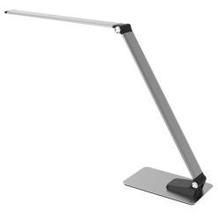 Stropnica LED IP65 20w 4000K okrúhle SOLIGHT WO754
