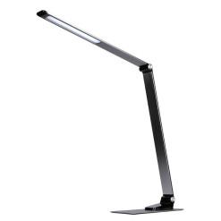Trubička zmršťovacia 13mm/6,5mm DRS13-6,5/RD