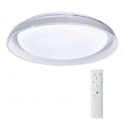 Stropnica LED IP20 60W SOLIGHT WO756