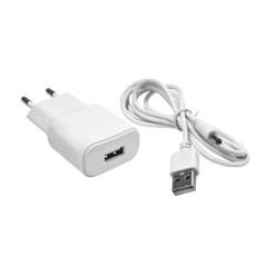 """Púzdro na tablet 8"""" SOLIGHT 1N41O orange"""