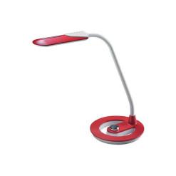 Predlžovací kábel 25m/1z 3x1,5mm SOLIGHT PS09
