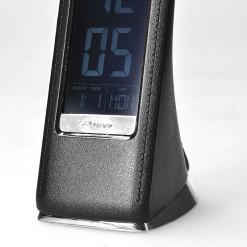 Predlžovací kábel 40m/1z 3x1,5mm SOLIGHT PS11