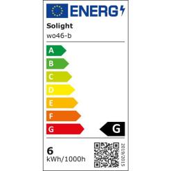 Páska izolačná PVC 19mmx10m čierna AP03C