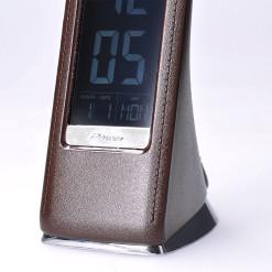 Predlžovací kábel 7m/1z 3x1mm SOLIGHT PS15