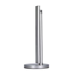 Páska izolačná PVC 25x10 čierna AP05C