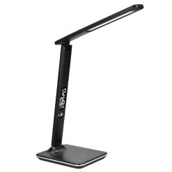 Váha osobná digitálna sklenená TS-2003A do 180kg
