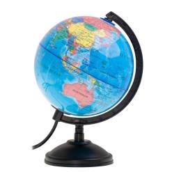 Páska izolačná PVC 50x10 čierna AP08