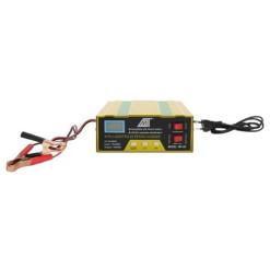 Kábel USBA-USBA prepojovací 3m GW03B