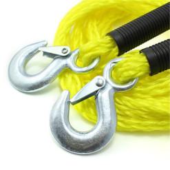 Kábel dvojžilový tienený mikrofónový BLOW 6mm BLUE