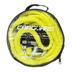 Kamera do auta BLOW DVR F600