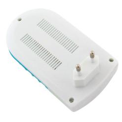Pás LED 5050 RGB+W 60LED/m fareb+WARM WHITE 14,4W