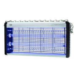 Podložka chladiaca pre notebook Blow modrá