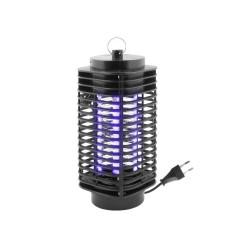 Prenosný MP3 prehrávač SETTY ružový+slúchadlá