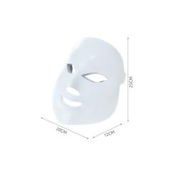 Mikrofón ručný bezdrôtový RM904