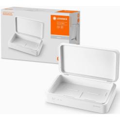 Reprobox multimediálny prenosný BLOW BT1200