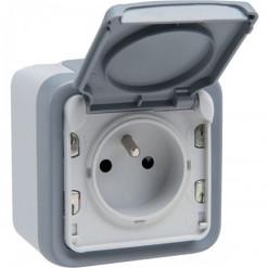 Reprobox multimediálny prenosný BLOW BT3100