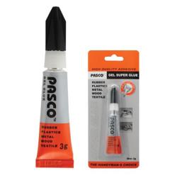 Zosilovač anténny 30dB WZM180  na F-konekt SWA