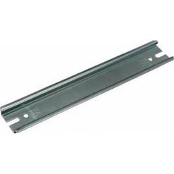 Mikrofón ručný PRM321