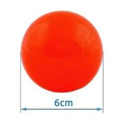 Reprobox multimediálny BLOW BT4000