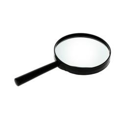 Detektor dymu XD20 230V
