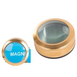 Mikrofón ručný PRM323