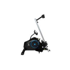 Konektor JACK3,5mm stereo uhlový PLAST SK4P