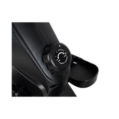 Slúchadlá BLUETOOTH na uši BLOW BTX500LED