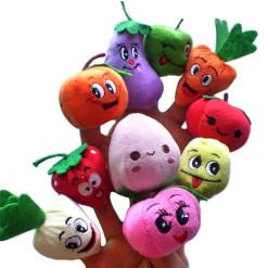 Rádio prenosné BLOW RA2