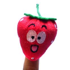 Controler LED RGB 44 tlačidiel infračervený