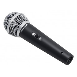 Mikrofón ručný PRM317 (M7)