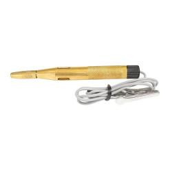 Vypínač ťahový s retiazkou WC-1