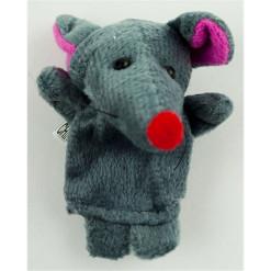 Menič napätia Invertor 12V/230V 1000W (IN0)