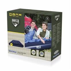 Batéria XTREME RC03 1100mAh Ni-Mh