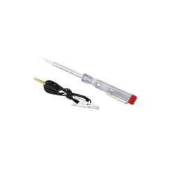 Vypínač ťahom zap/vyp 25A IP30 35363-10
