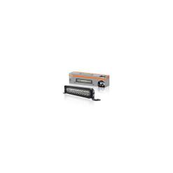 Vypínač ťahom zap/vyp 16A IP43 35303-71