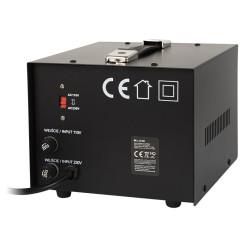 Predlžovací kábel 50m/1z 3x1,5mm SOLEX PS12