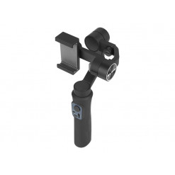 Stabilizátor mobilu Gimbal BLOW BG300